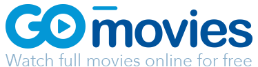 Gomovies – Watch Movies Online Free on 123Movies